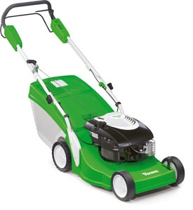 VIKING MB448T Petrol Lawn Mower