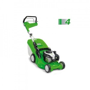 VIKING MB448TC Petrol Lawn Mower