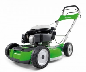 VIKING MB4RTP Petrol Lawn Mower