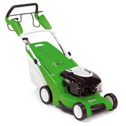 VIKING MB545T Petrol  Lawn Mower