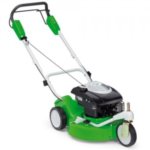 VIKING MB3RT Petrol Lawn Mower