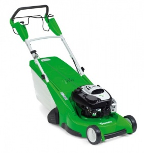 VIKING MB655VR Petrol Lawn Mower