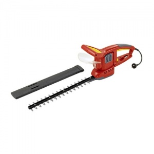 0f1b2a1598e STIHL HSE 81 Electric Hedge Trimmer - Garden Machinery Direct.co.uk